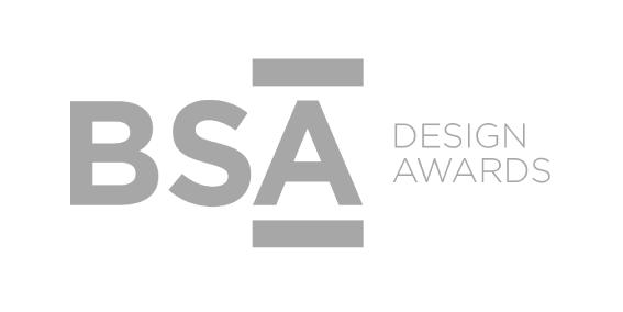 boston society of architects, bsa's 2014 housing design awards
