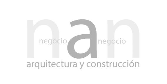 13th nan awards - interior design category