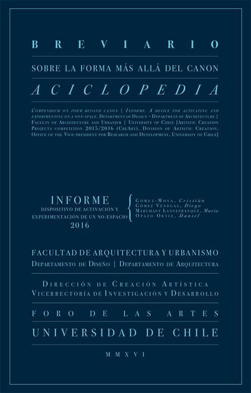 aciclopedia