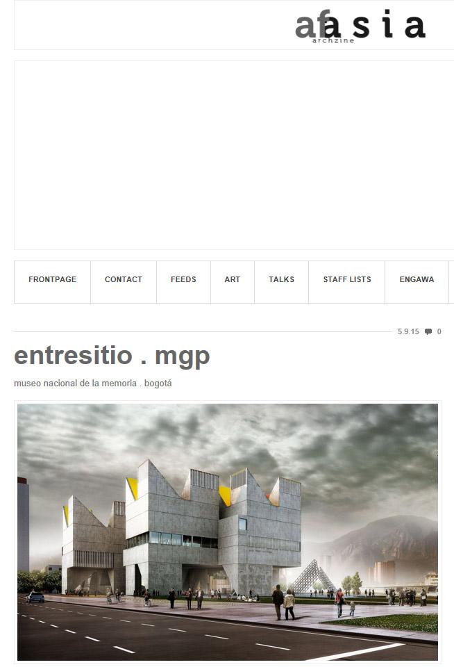 afasiaarchzine.com 0915