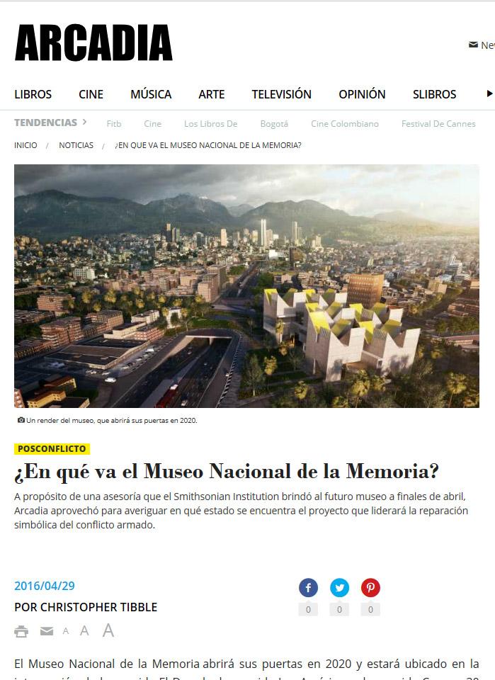 revistaarcadia.com 0316