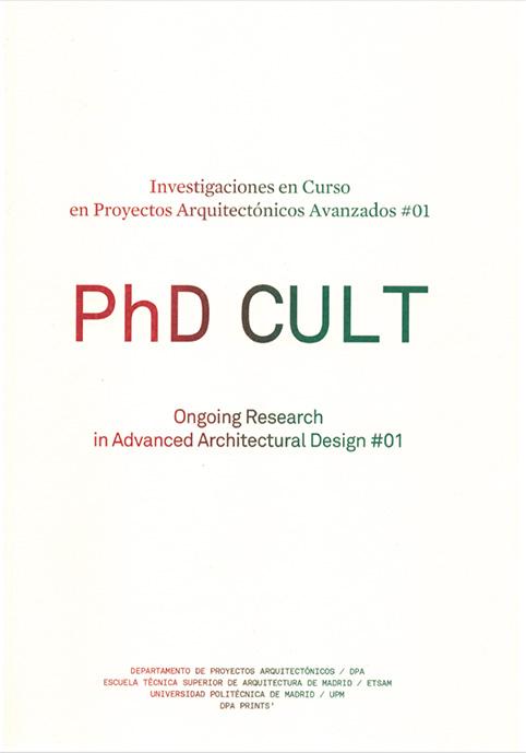 PhD cult 01